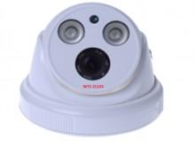 Camera AHD WTC-D103 độ phân giải 1.0 MP