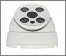 Camera AHD WTC-D105 độ phân giải 1.0 MP