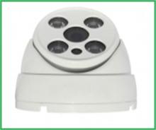 Camera AHD WTC-D105C độ phân giải 1.3 MP