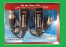 Phụ kiện camera BLN
