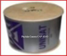 Phụ kiện camera CAP-SINO