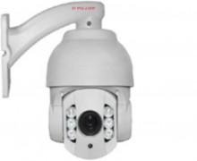 Camera IP SP IP02H  độ phân giải IP02-2.0MP