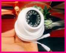 Camera CVI WTC-D107H độ phân giải 2.0 MP
