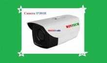 Camera ip ngoài trời IP301H độ phân giải 1.3MP