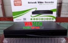 Đầu ghi hình camera WinTech  WTD -32IP